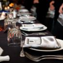 130x130 sq 1444146708708 gadd wedding 1204