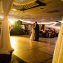 130x130 sq 1444146789068 gadd wedding 1406