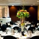 130x130 sq 1444147346709 wedding 320