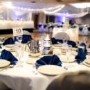 130x130 sq 1463075328558 embassy bloomington ballroom blue wedding