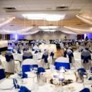 130x130 sq 1463075335454 embassy bloomington blue wedding