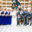 130x130 sq 1463075341016 embassy bloomington bridal party