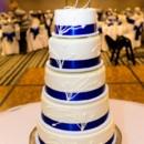 130x130 sq 1463075346313 embassy bloomington buttercream cake