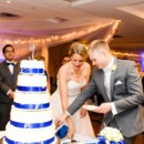 130x130 sq 1463075351719 embassy bloomington cake cutting