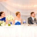 130x130 sq 1463075361884 lieder wedding lieder wedding 2 0011