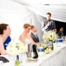 130x130 sq 1463075367721 lieder wedding lieder wedding 2 0018