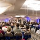 130x130 sq 1463075374200 lieder wedding lieder wedding 0020