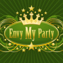 130x130 sq 1377525027152 envy my wedding