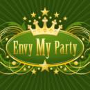 130x130 sq 1377525027152 envy my wedding