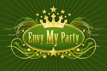 220x220 1377525027152 envy my wedding