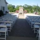 130x130 sq 1402422558603 ceremony