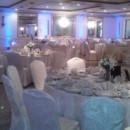 130x130 sq 1402422644071 gold ballroom