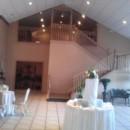 130x130 sq 1402422748770 bridal party loft