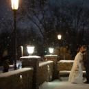 130x130 sq 1414683647214 winter wedding gold patio