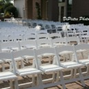130x130 sq 1414683786760 gold patio ceremony