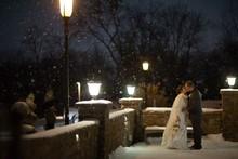 220x220 1414718581734 winter wedding gold patio