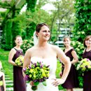 130x130_sq_1306856331161-bridewithbridesmaids