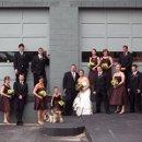 130x130_sq_1306856407833-weddingparty