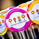 130x130_sq_1306857437067-candybarlollipop
