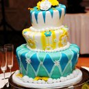 130x130_sq_1306859270208-yellowandtealweddingcake