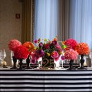 130x130_sq_1306863557661-frontviewoftable