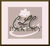 Country Lane Bakery photo
