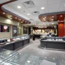 130x130 sq 1402347082126 nyj showroom 2nd floor watches