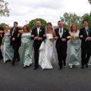 130x130 sq 1216237459687 weddingwire1