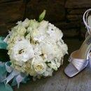 130x130 sq 1216237544437 weddingwire3