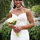130x130 sq 1216237612453 weddingwire7