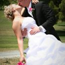 130x130 sq 1220479885553 weddingwire1