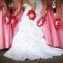 130x130 sq 1220479907366 weddingwire2