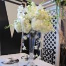 130x130 sq 1378597554456 wedding show sawgrass marriott aug 20131268