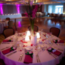 130x130_sq_1386881738032-ballroom-centerpiece-no-log