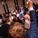 130x130 sq 1490039625028 wedding 3