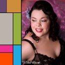 130x130 sq 1282098620182 seattlepinupboudoir8