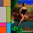 130x130 sq 1282098636026 seattlepinupboudoir15