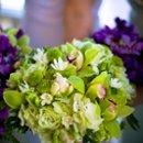 130x130 sq 1214884584417 flowers