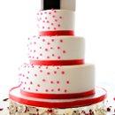 130x130 sq 1248482437429 cake