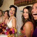 130x130 sq 1311097788066 bridesmaids