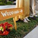 130x130 sq 1312408014141 wedding