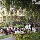 130x130 sq 1314153569339 ceremony