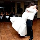 130x130 sq 1338903264309 morganryanwedding1400