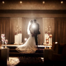 130x130 sq 1393537394116 wedding 3