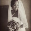 130x130_sq_1393537436154-wedding-4