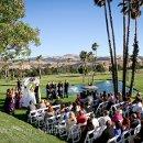 130x130 sq 1360098712733 ceremony2rachael