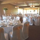 130x130 sq 1372196172525 weddingwire10
