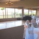 130x130 sq 1372196226105 weddingwire12