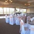 130x130 sq 1372196268406 weddingwire13