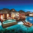 130x130 sq 1464273820 88fc4894aeb45552 new sandals over water bungalow rendering